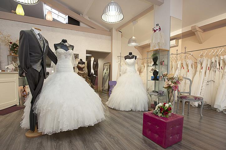 Mariage De Robe De Boutique Electrogagnant Boutique Robe xf0ZqXZpw